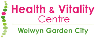 Health and Vitality Centre