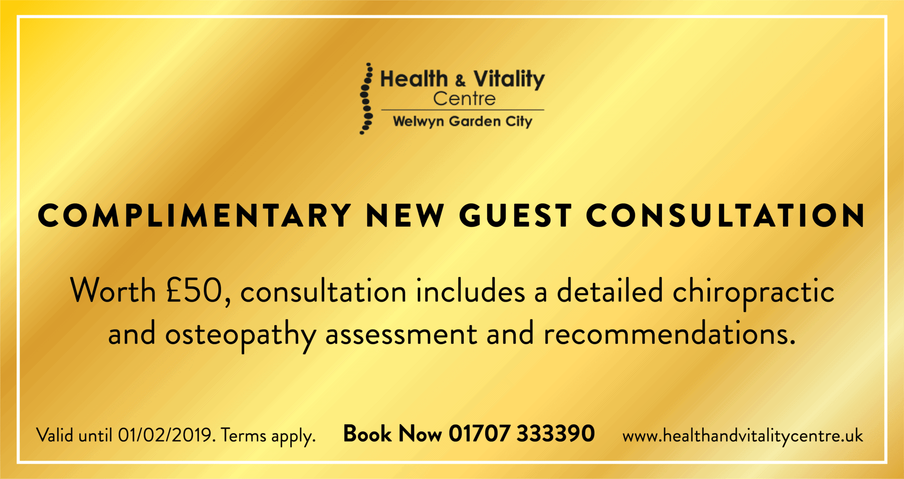 free new guest consultation voucher-02